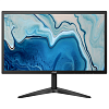 "Монитор AOC 21.5"" Value Line 22B1HS черный IPS LED 5ms 16:9 HDMI матовая 1000:1 250cd 1920x1080 D-Sub FHD 3.13кг"