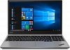 Ноутбук Lenovo E15  T 15.6FHD_IPS_AG_250N_N  I5-10210U_1.6G_4C_MB  8GB_DDR4_2666_SODIMM  256GB_SSD_M.2_2242_NVME_TLC    INTEGRATED_GRAPHICS      FPR  720P_HD_CAMERA_W MIC      3CELL_45WH_INTERNAL  65W_USB-C_PSU  2x USB 3.1, 1x USB 2.0, 1x USB Type-C; HDMI