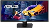 "Монитор Asus 34"" VP348QGL VA 3440x1440 75Hz FreeSync 350cd m2 21:9"