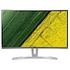"Монитор Acer 27"" ED273Awidpx VA 1920x1080 144Hz FreeSync 250cd m2 16:9"