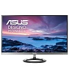 "Монитор ASUS 27"" MX279HE IPS LED, 1920x1080, 5ms, 250cd m2, 178° 178°, 80Mln:1, D-Sub, 2*HDMI, Frameless, ультратонкий корпус, Tilt, Silver Black, 90LMGD301R02271C-"
