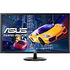 "МОНИТОР 28"" ASUS VP28UQGBlack(LED, Wide, 3840x2160, 1ms, 178° 178°, 300 cd m, 100,000,000:1, +DP, +2хHDMI, )"