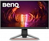 "Монитор Benq 24.5"" Mobiuz EX2510 IPS 1920x1080 144Hz 400cd m2 16:9"