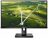 "МОНИТОР 27"" PHILIPS 272B1G 00 Black с поворотом экрана (A++, IPS, 1920x1080, 75Hz, 4 ms, 178° 178°, 250 cd m, 50M:1, +DV"