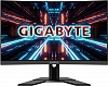 "Монитор Gigabyte 27"" G27QC VA 2560x1440 165Hz 400cd m2 16:9"