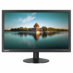 "Монитор Lenovo ThinkVision  T2224d 21,5"" 16:9 VA, LED 1920x1080 7ms 1000:1 250 178/178 VGA/N/N"